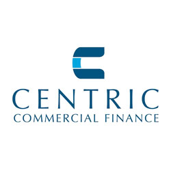 Centric Commercial Finance